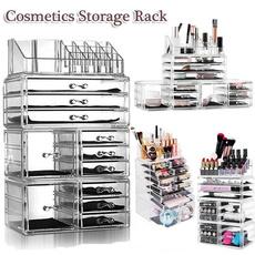 case, Box, acryliccase, Fashion