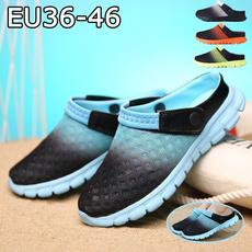 Summer, Flip Flops, Sandals, bohemianslipper
