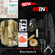 outdoorcampingaccessorie, Outdoor, Hiking, Survival