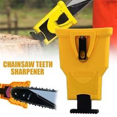 sawsharpener, Chain, Tool, drillsharpenertool