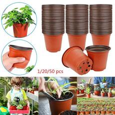 planting, Outdoor, Garden, Simple