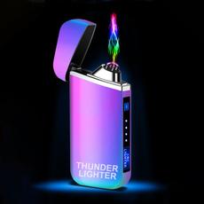 usb, lightersfirestarter, arclighter, electriclighter