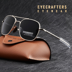 Mens Sunglasses, Aviator Sunglasses, Fashion, Fashion Accessories