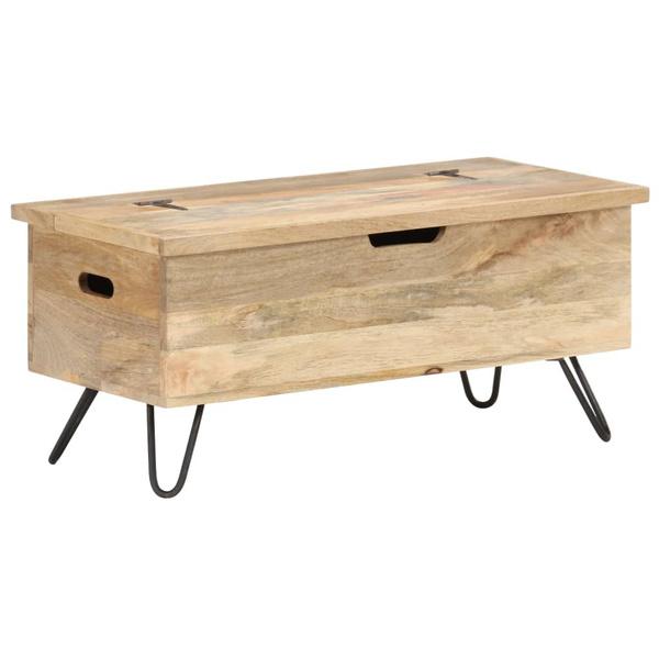 cabinetsstorage, storagechest, Wood, Mangos