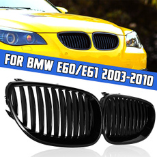 Grill, cargrille, frontgrille, carpart