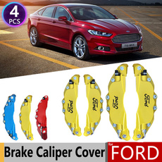 fordmondeo4, fordcalipercover, Ford, calipercover