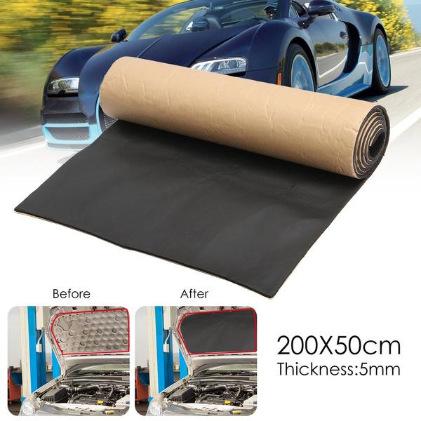 carinsulationpad, Cars, soundinsulationcotton, Car Accessories