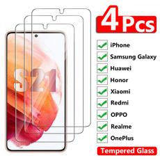 Screen Protectors, iphone 5, samsungnote20screenprotector, Samsung