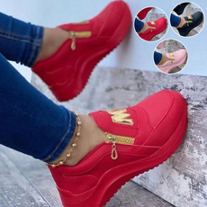 casual shoes, Sneakers, womenssneaker, shoes for womens