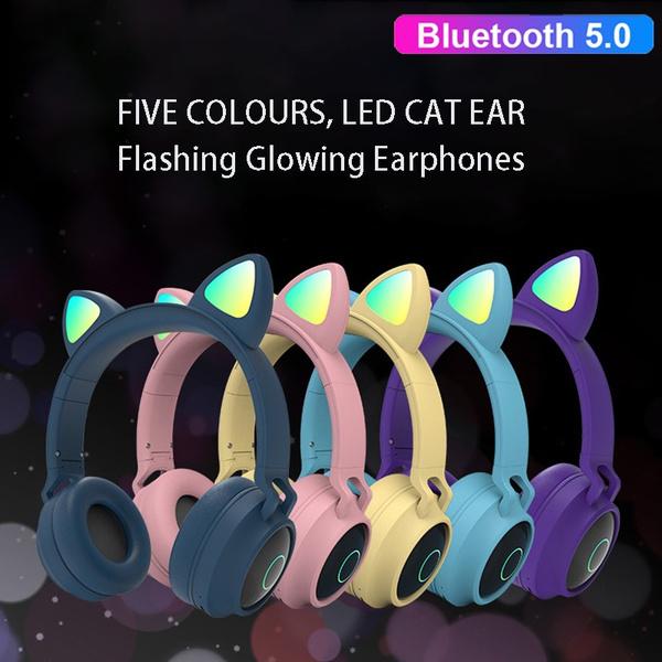 Headset, Earphone, Consumer Electronics, headphonesadapter