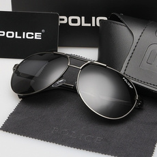 Fashion Sunglasses, Fashion Accessories, Men, Eyewear