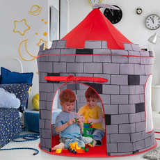 Educational Toy, Outdoor, outdoortent, Sports & Outdoors