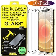 case, iphone12, iphone 5, temperedgla