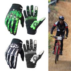 Touch Screen, bikeglove, Cycling, Skeleton