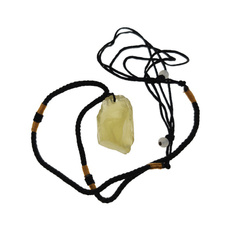 energystone, Jewelry, Gifts, Crystal