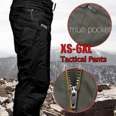 Outdoor, Waterproof, hikingpant, Plus Size