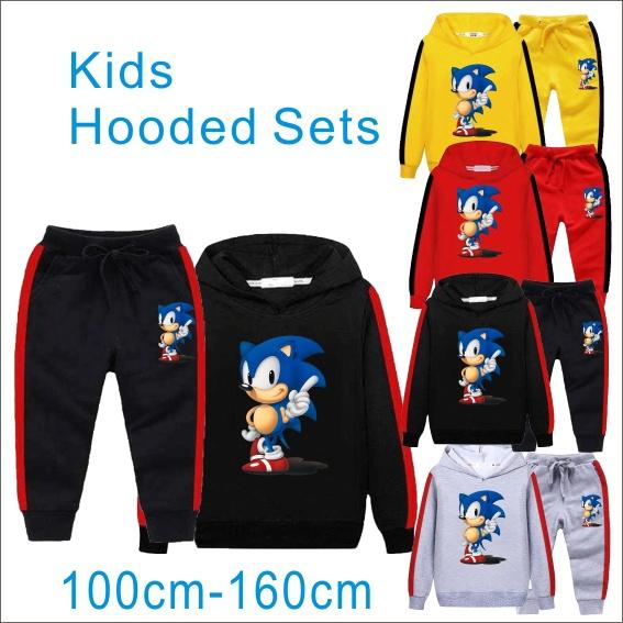 kidshoodieset, kidshoodie, Fashion, Sweatshirts