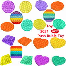 stresstoy, fidgettoy, stressrelief, pushpopbubble