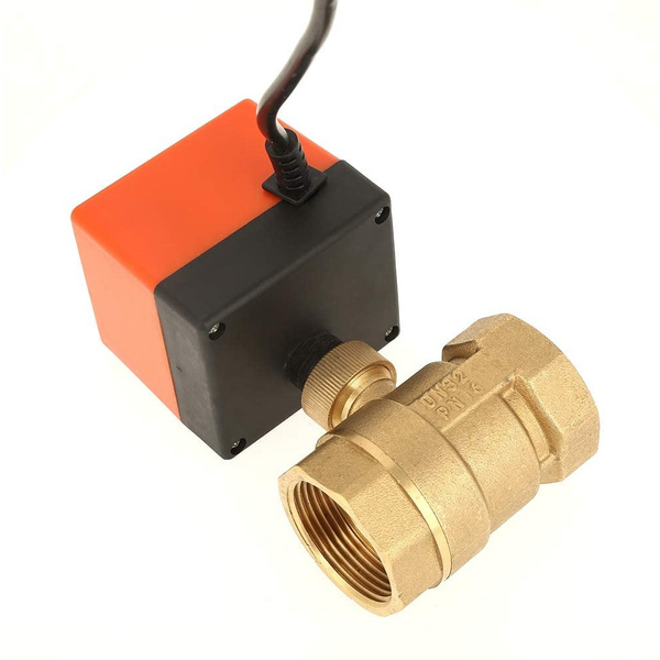 mechanicalequipment, Brass, toolsformechanic, Electric