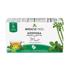 organic, Tea, wellnesstea, nutritional