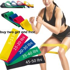 Elastic, Fitness, sportsamprecreation, Get