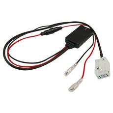 holden, audiomoduleforholden, audioadaptercable, bluetoothaudiomodule