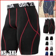 runningshort, Fitness, Shorts, Running