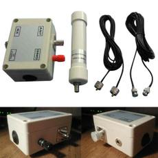 Box, lf, miniwhip, Antenna
