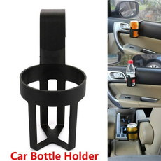 Bottle, Fashion, Gifts, portablestand