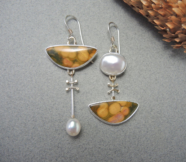 Sterling, Christmas, Jewelry, Gifts