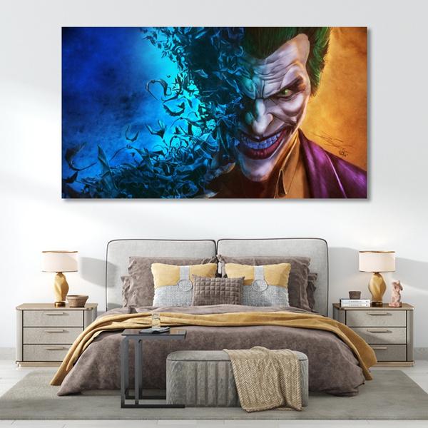 Home & Kitchen, canvasprint, canvaspainting, decorationpainting