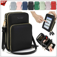 cellphone, Touch Screen, Fashion, cardphonepouch