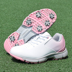 casual shoes, Sneakers, Golf, Beauty