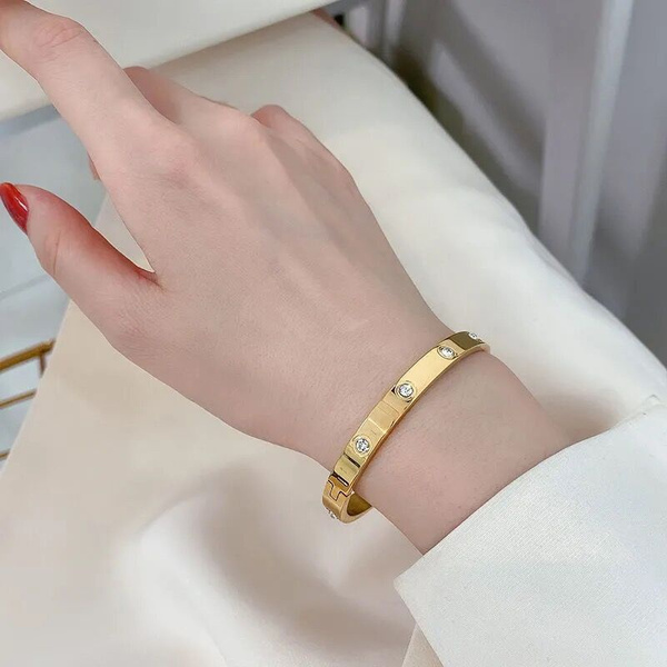 Silver Jewelry, Jewelry, Gifts, Classics