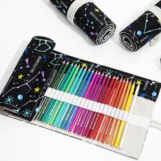 case, pencilcase, pencilbag, pencil
