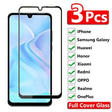 samsunggalaxya71glas, protectionsamsung, iphone 5, Cover
