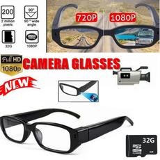 Spy, eyeglassescamera, Mini, Photography