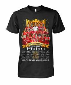 Liverpool, Shirt, summerfashiontshirt, 3dyouthtshirt