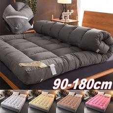 Hotel, mattressprotector, Indoor, waterproofbedcover