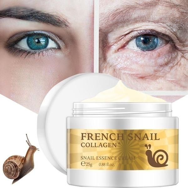 Beauty Makeup, collagen, Beauty, antiwrinkle