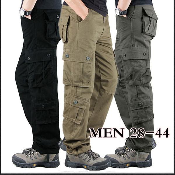 trousers, men clothing, pants, Leisure