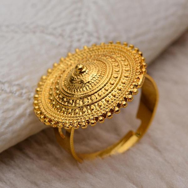 dubairing, goldringsforwomen, wedding ring, gold