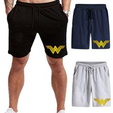 runningshort, Beach Shorts, pants, beachpant