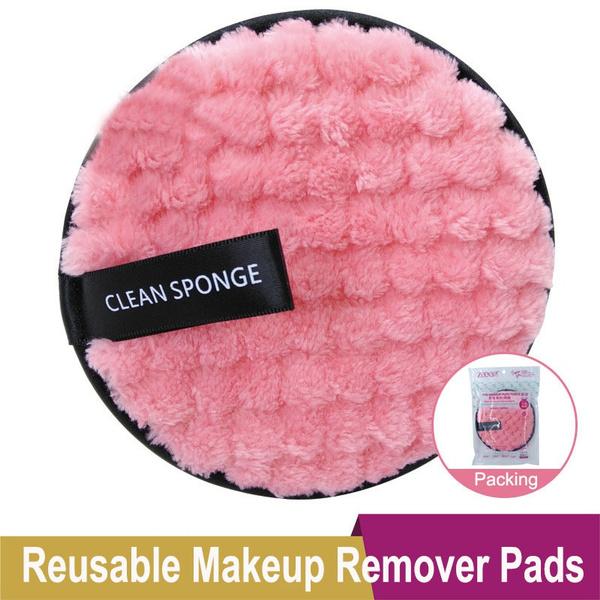 Makeup Tools, Beauty, removerpadscottonwipe, skincleaningtool