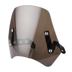 Automobiles Motorcycles, windshieldforbenelli, Harley Davidson, motorcyclewinddeflector