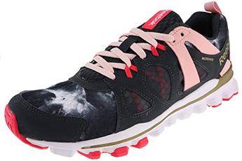pink, Women's Fashion, Shoes, Women