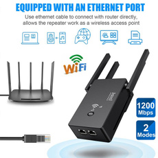 networkextender, signalbooster, repeater, Antenna