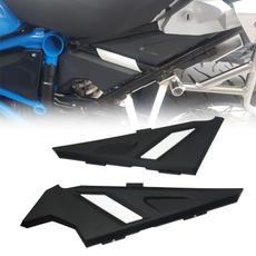 motorcycleaccessorie, bmwr1200g, bmw, bmwr1250g