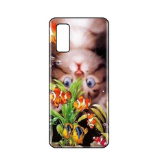 unlockedphone, case, Smartphones, Mobile Phones