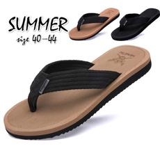 beach shoes, Flip Flops, Fashion, Outdoor